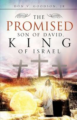The Promised Son of David, King of Israel (Paperback)