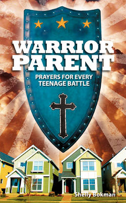 Warrior Parent (Paperback)