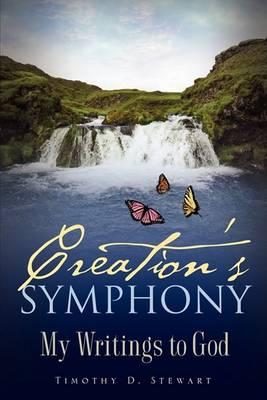 Creation's Symphony (Paperback)