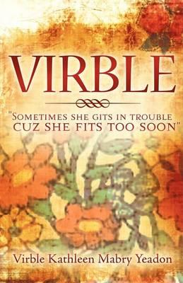 Virble (Paperback)