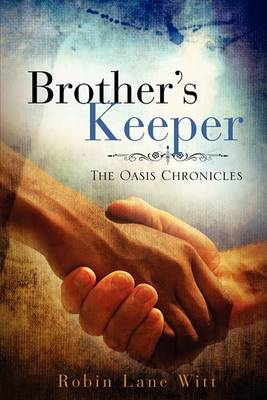 Brother's Keeper (Paperback)