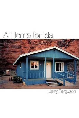 A Home for Ida (Paperback)