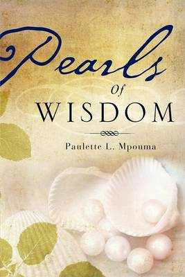 Pearls of Wisdom (Paperback)