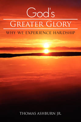 God's Greater Glory (Paperback)