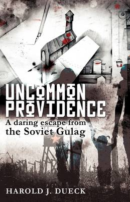 Uncommon Providence (Paperback)