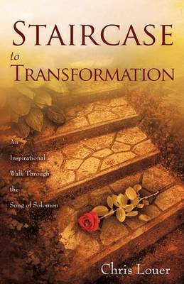 Staircase to Transformation (Paperback)