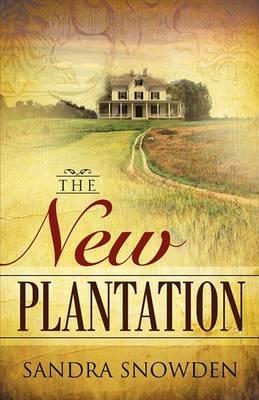 The New Plantation (Paperback)