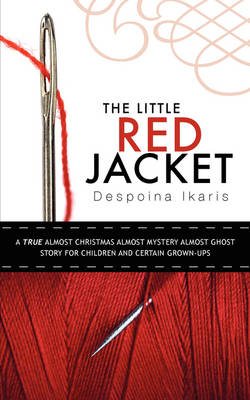 The Little Red Jacket (Paperback)