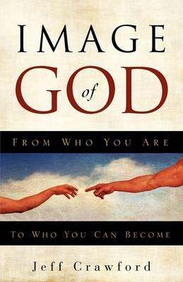 Image of God (Paperback)