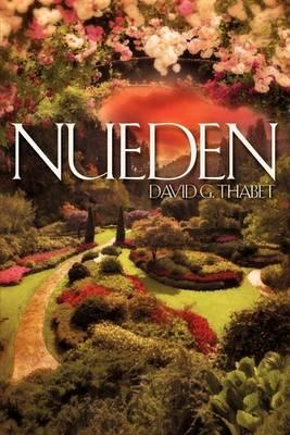 Nueden (Paperback)