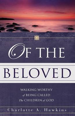 Of the Beloved (Paperback)