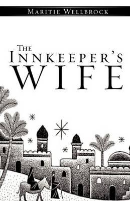 The Innkeeper's Wife (Paperback)