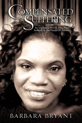 Compensated Suffering (Paperback)
