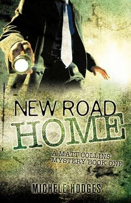 New Road Home (Paperback)