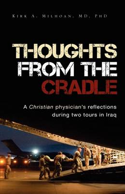 Thoughts from the Cradle (Hardback)