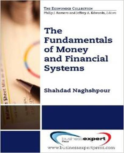Fundamentals of Money and Financial Systems (Paperback)