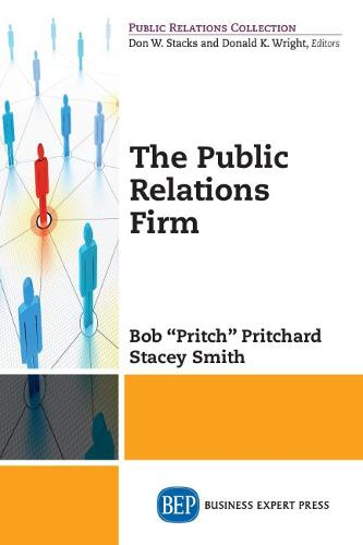 Getting the Most Out of Your Public Relations Agency (Paperback)