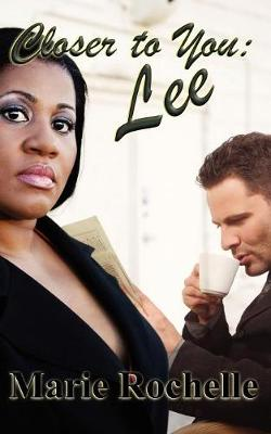 Closer to You: Lee (Paperback)