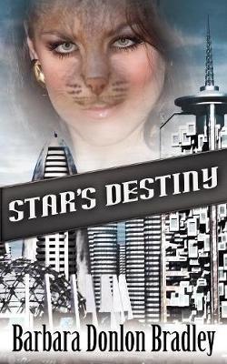 Star's Destiny (Paperback)