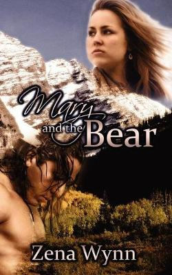 Mary and the Bear (Paperback)