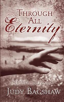 Through All Eternity (Paperback)