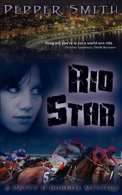 Rio Star (Paperback)