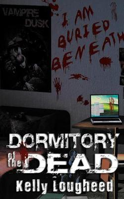 Dormitory of the Dead (Paperback)