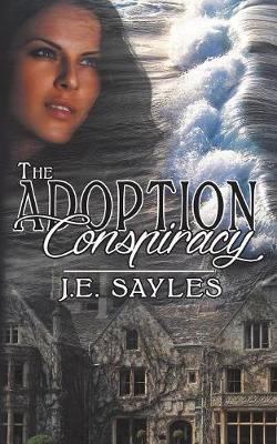 The Adoption Conspiracy (Paperback)