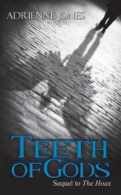 Teeth of Gods (Paperback)