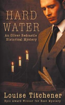 Hard Water (Paperback)