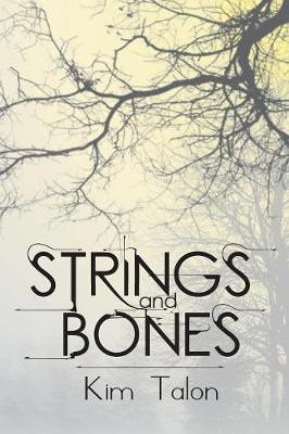 Strings and Bones (Paperback)