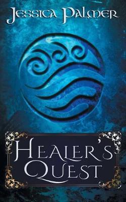 Healer's Quest (Paperback)