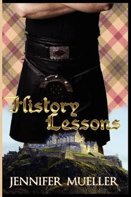 History Lessons (Paperback)