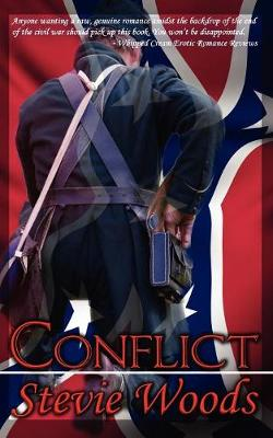 Conflict (Paperback)