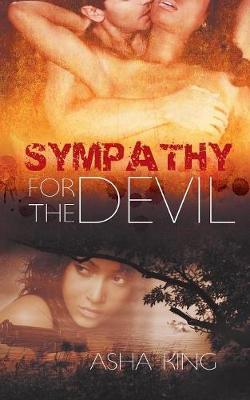 Sympathy for the Devil (Paperback)