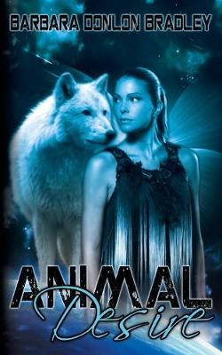 Animal Desire (Paperback)