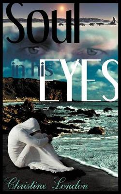 Soul in His Eyes (Paperback)