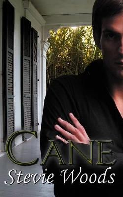 Cane (Paperback)