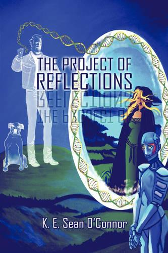 The Project of Reflections (Paperback)