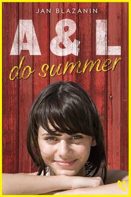 A & L Do Summer (Paperback)