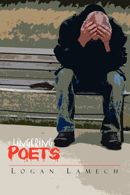 Lingering Poets (Paperback)