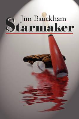 Starmaker (Hardback)