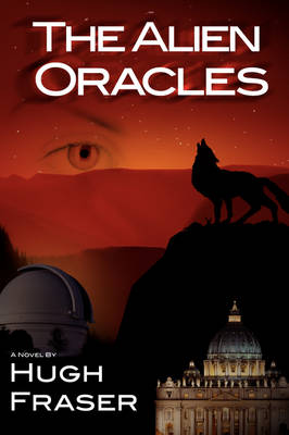 The Alien Oracles (Paperback)