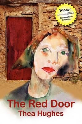 The Red Door (Hardback)