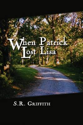 When Patrick Lost Lisa (Hardback)