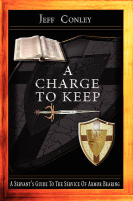 A Charge to Keep (Paperback)
