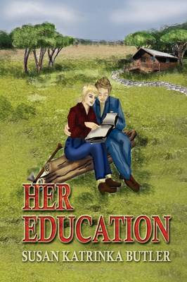 Her Education (Paperback)