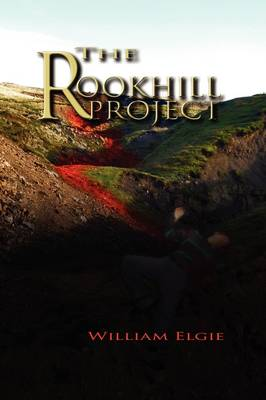The Rookhill Project (Paperback)