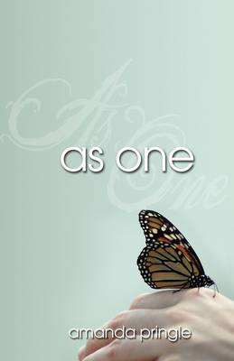 As One (Paperback)