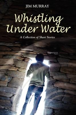 Whistling Under Water, a Collection of Short Stories (Hardback)